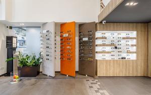 EyeVision - Studio am Kaiserplatz